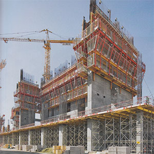 Amtek Engineering Pvt Ltd